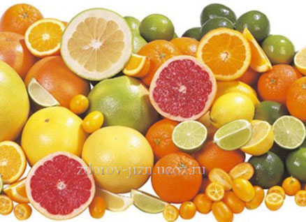 Лечение с помощью лимона и других цитрусовых – рецепты, польза и вред, лимон (цитрусовые) полезные свойства и противопоказания