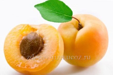 Лечение с помощью абрикоса – рецепты, польза и вред, абрикос полезные свойства и противопоказания